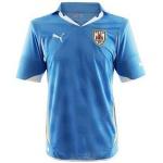 uruguay-home-shirt