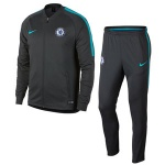 chelsea-training-suit