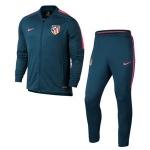 atletico-training-suit