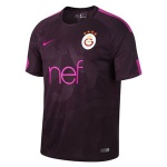 galatasaray-third-shirt