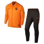 asroma-training-suit
