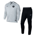psg-training-suit