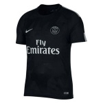 psg-auth-third-shirt