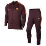 barcelona-training-suit