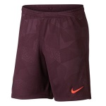 barcelona-third-shorts