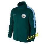 mancity-nsw-jacket