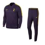 tottenham-training-suit