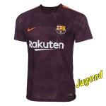 barcelona-third-shirtj