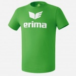 erima-trainingshirt