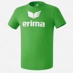 erima-trainingshirt