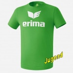 erima-trainingshirt-j