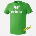 erima-trainingshirt-j