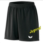 erima-celta-shorts-j