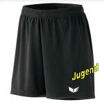 erima-celta-shorts-j