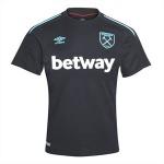 west-ham-away-shirt