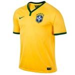 brasil-auth-shirt