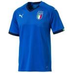 Italien-home-shirt-18-19