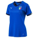 Italien-home-shirt-women
