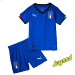 italien-home-mini-kit