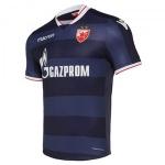 roterstern-belgrad-away-shirt