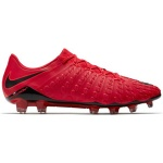 nike-hvenom-phantom3red