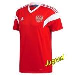 russland-home-shirtj