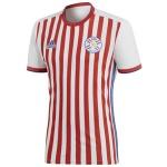paraguay-home-shirt