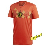 belgien-home-shirts-j
