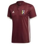 venezuela-home-shirt