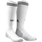 deutschland-home-socks