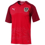 austria-home-shirt
