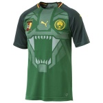 kamerun-home-shirt