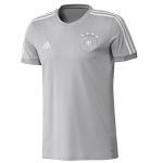 deutschland-shirt-grey