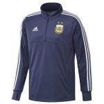 argentinien-trainings-top
