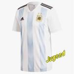 argentinien-home-shirt-j