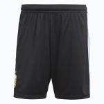 argentinien-home-shorts