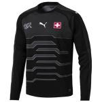 schweiz-goalkeeper-shirt