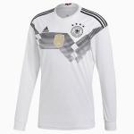 deutschland-home-shirt-ls