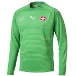 schweiz-goalkeeper-shirt-g