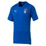 italien-perf-shirt