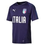 Italien-jersey-shirt