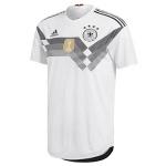 deutschland-auth-shirt