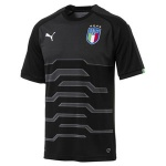 Italien-goalkeeper-shirt