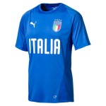 italien-training-shirt