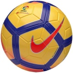 laliga-match-ball-winter