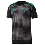 real-madrid-shirt