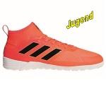 adidas-x-tango-j