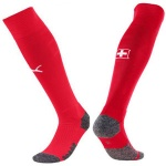 schweiz-home-socks