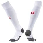 schweiz-home-socks-w