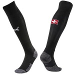 schweiz-home-socks-b